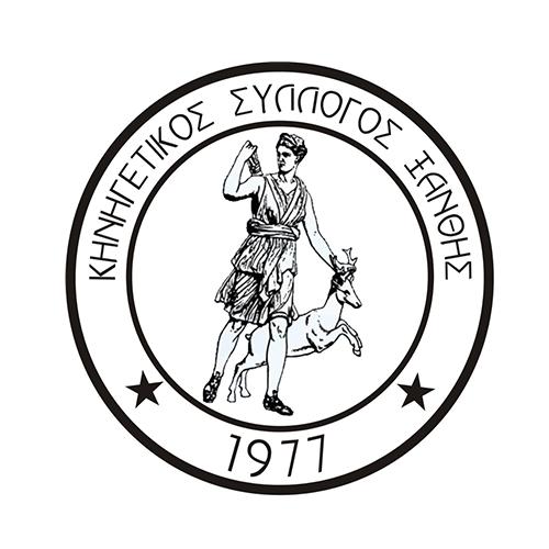 logotypo-ksxanthi